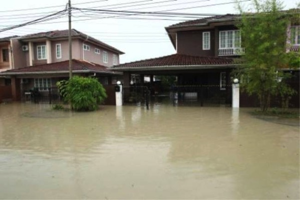 Kuchingflood 108495 20190108132743